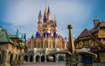 My Must Dos on my Next Disney Trip