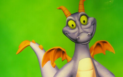 6 Fun Facts About Figment